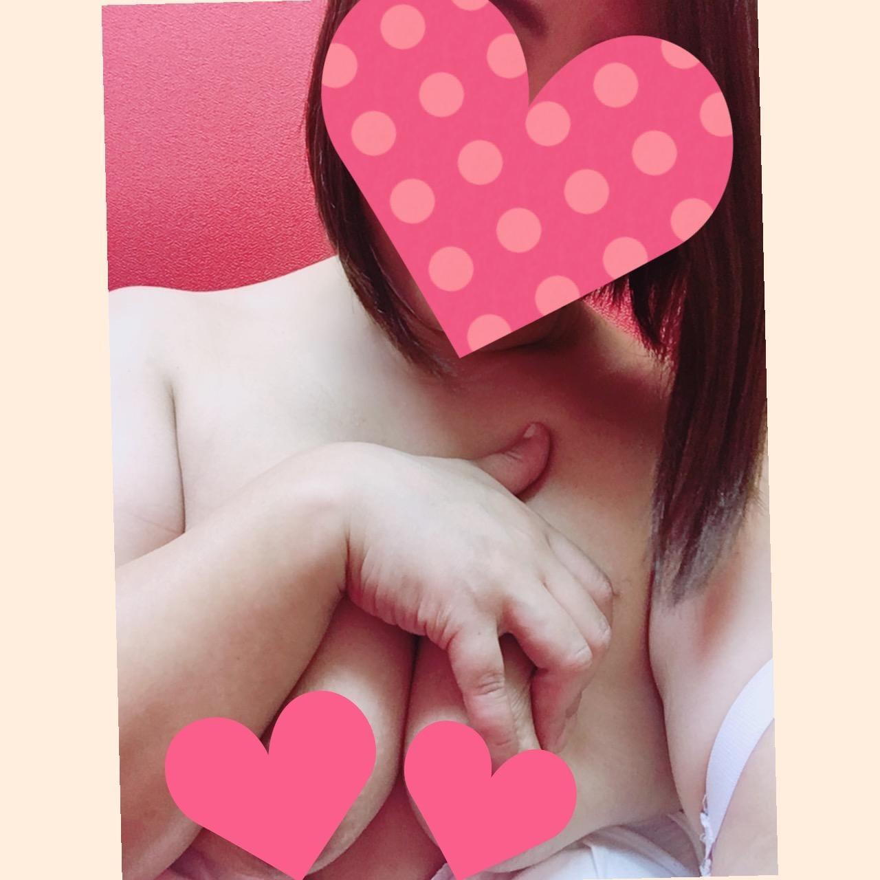 「御礼♡」07/19(木) 22:50 | おとの写メ・風俗動画