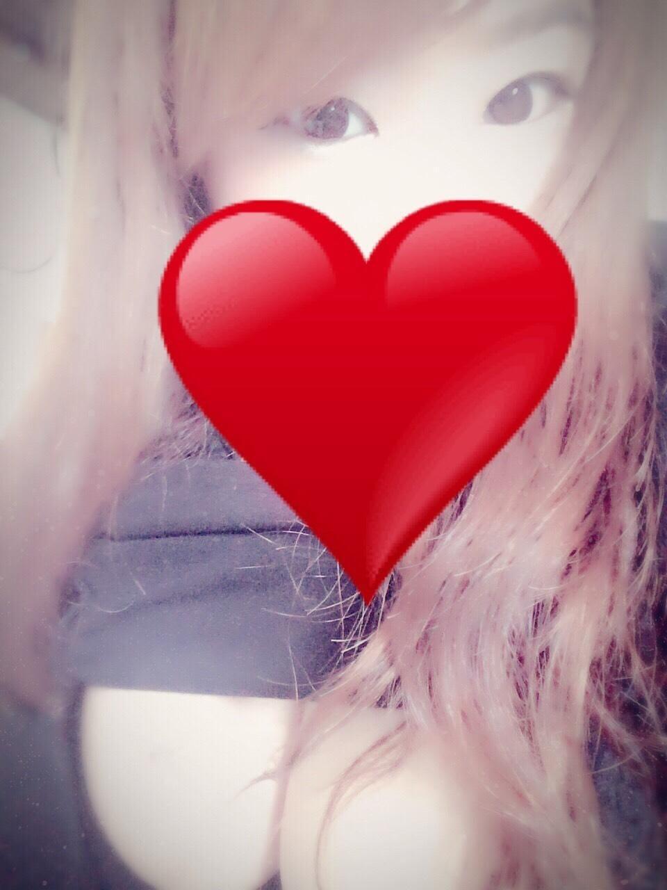 「久しぶりに!」07/19日(木) 22:53 | 池田まいの写メ・風俗動画