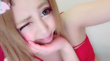 【NH】愛沢りおな「パークのお兄さん☆」07/19(木) 23:10 | 【NH】愛沢りおなの写メ・風俗動画