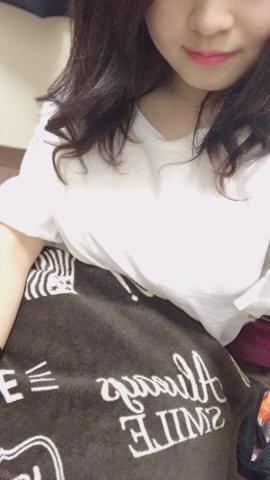 「お久しぶりです♡」07/19(木) 23:30 | 前田 さとみの写メ・風俗動画