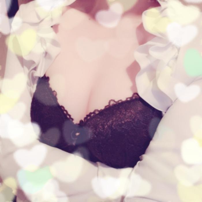 「7/19→7/20」07/20(金) 00:06   南野ゆりの写メ・風俗動画
