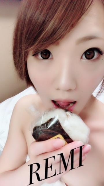 「ありがとう♡」07/20(金) 00:08 | レミの写メ・風俗動画
