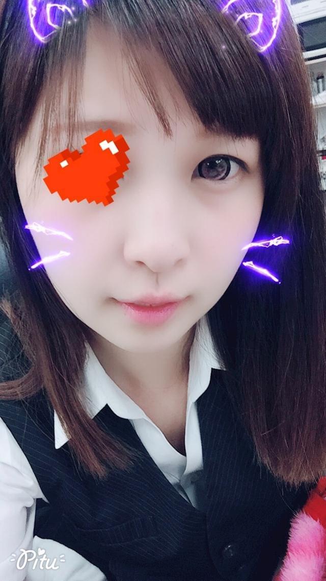 姫野るり「まだまだ」07/20(金) 00:13 | 姫野るりの写メ・風俗動画