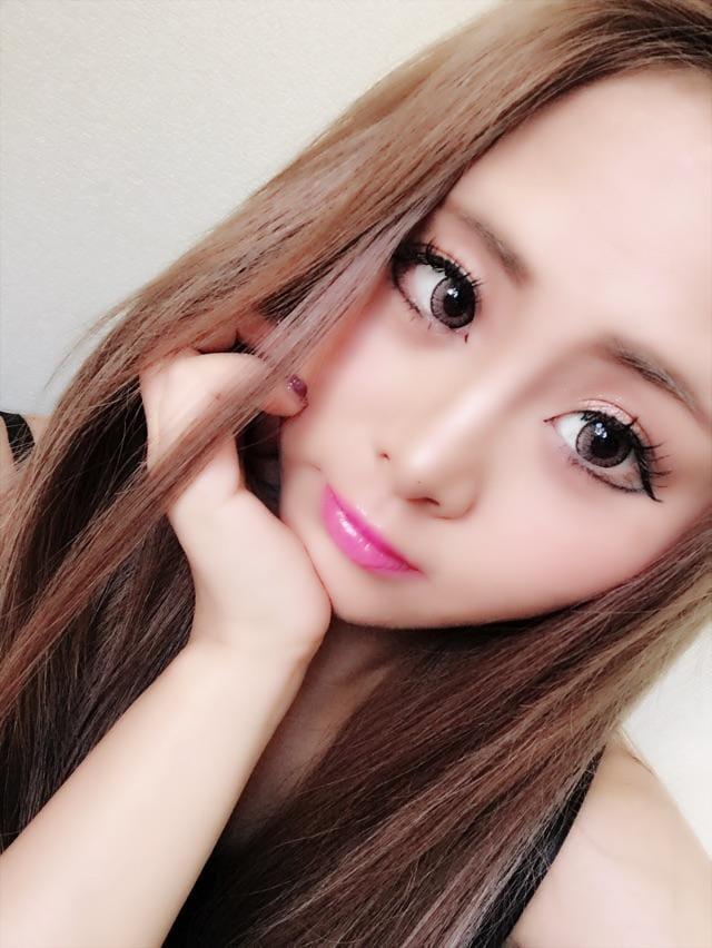 「お誘いありがとーう!」07/20(金) 00:24   こなつの写メ・風俗動画