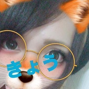 「ブリストル Eさん」07/20日(金) 00:34 | きょうの写メ・風俗動画