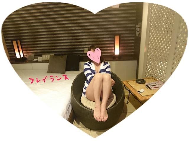 「ありがとうございました(*^_^*)」07/20日(金) 00:37 | 山口(やまぐち)の写メ・風俗動画