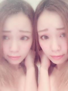 「まだまだ」07/20(金) 00:52 | 織姫/しきの写メ・風俗動画