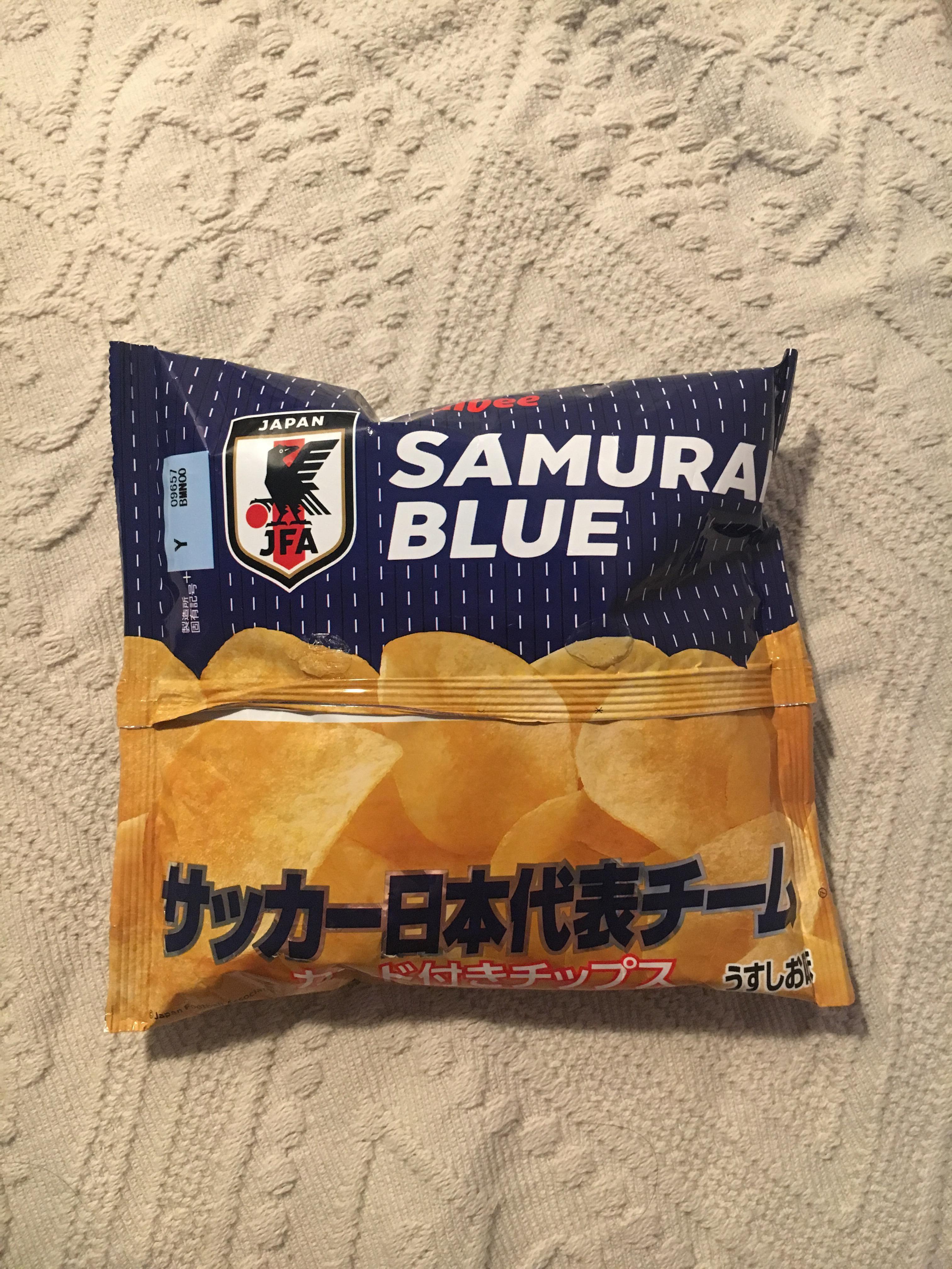 「サッカーポテチ(^^)」07/20日(金) 01:33 | すずの写メ・風俗動画