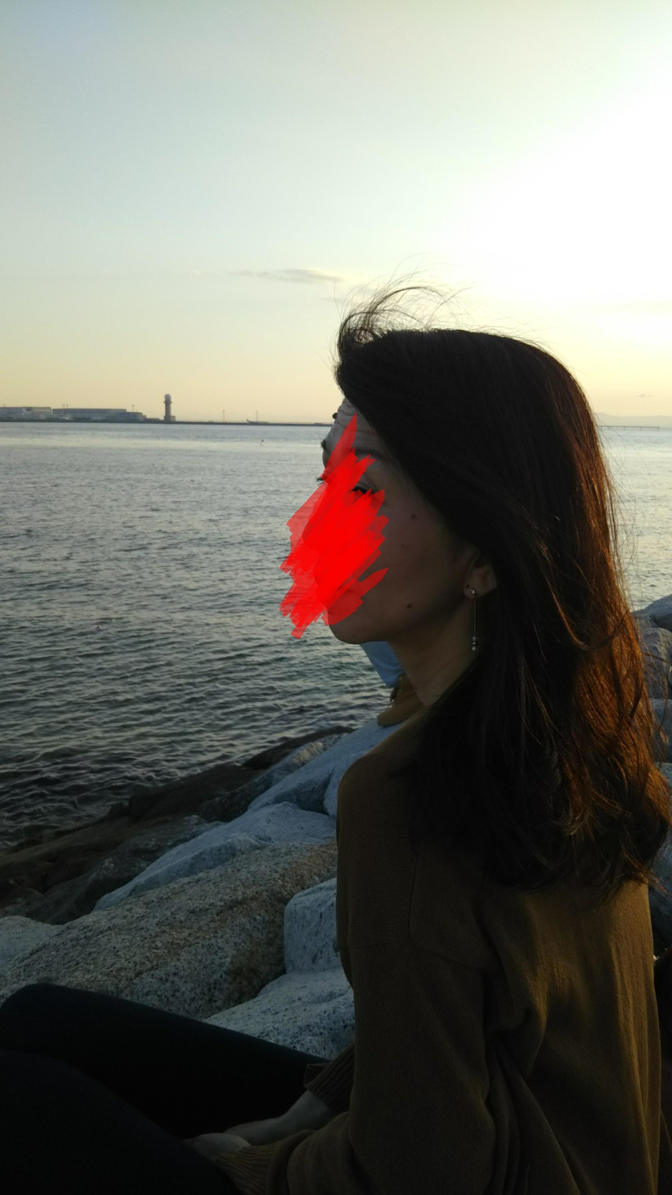 「26度除湿」07/20(金) 01:35 | あかりの写メ・風俗動画