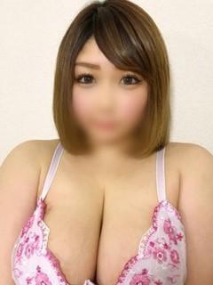 「19日のお礼まとめ★」07/20日(金) 01:40 | 夏川の写メ・風俗動画