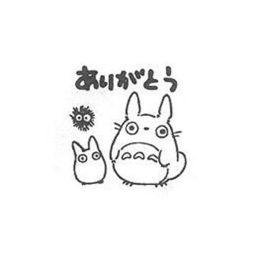 アン「❁*.゜お礼です❁*.゜」07/20(金) 02:26   アンの写メ・風俗動画