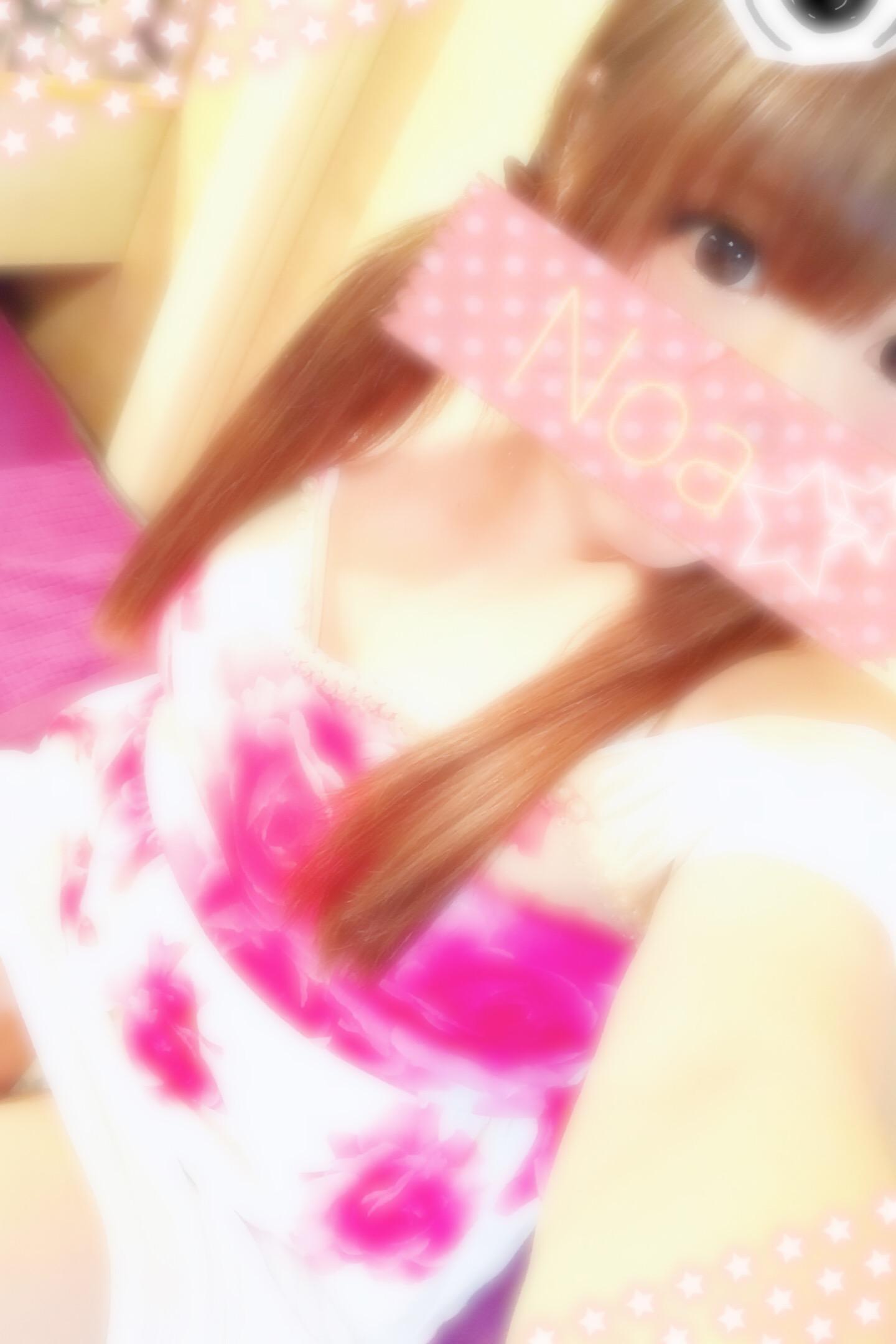 「おれい☆」07/20(金) 02:36 | のあの写メ・風俗動画