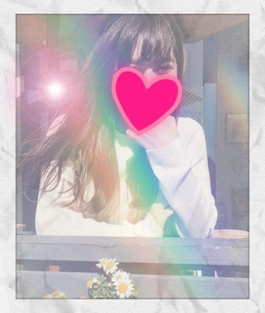 ぴーち「☆彡」07/20(金) 03:15 | ぴーちの写メ・風俗動画
