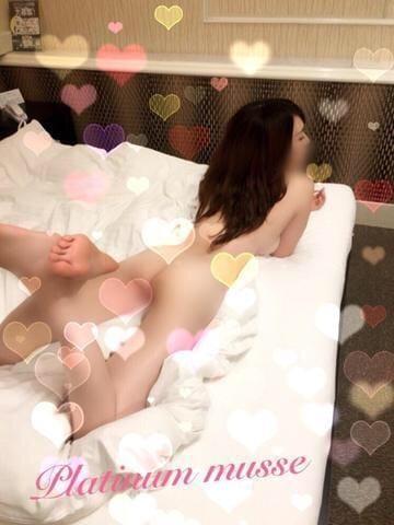 さな【美乳Gカップ鉄板級美女】「明日?」07/20(金) 03:39 | さな【美乳Gカップ鉄板級美女】の写メ・風俗動画