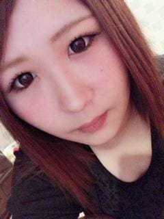 「ひすい♡」07/20日(金) 04:20 | ひすいの写メ・風俗動画
