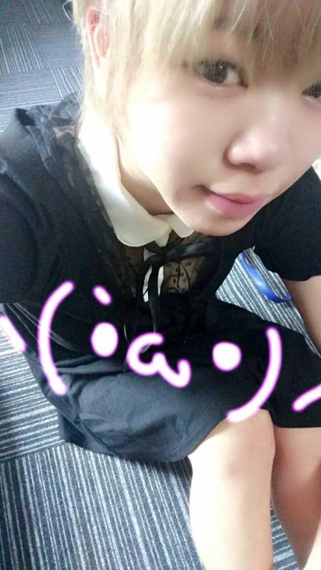 「やらかしたまる、かおあ」07/20日(金) 04:31   ことね(ナース)の写メ・風俗動画