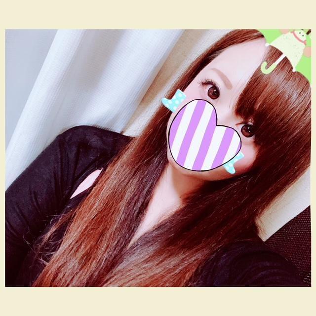 「お礼♡」07/20日(金) 05:04 | 松尾りえの写メ・風俗動画