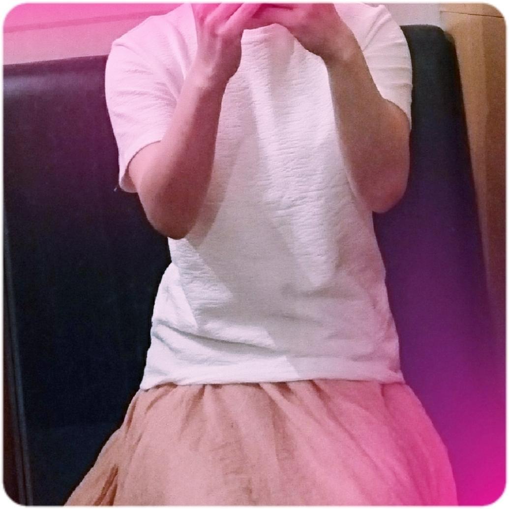 七瀬 雪乃「帰宅&お礼。」07/20(金) 05:31 | 七瀬 雪乃の写メ・風俗動画