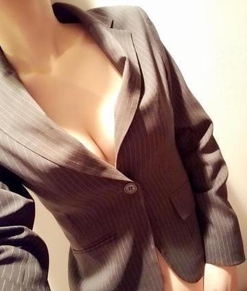 「こんばんわ」07/20日(金) 06:20   佐藤 ありさの写メ・風俗動画
