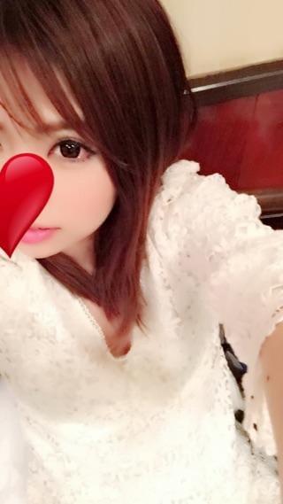 「おはよーございます!」07/20日(金) 08:16 | 山本アキの写メ・風俗動画