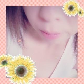 北川 はるか(Mrs)「☆おはようございます☆」07/20(金) 09:20 | 北川 はるか(Mrs)の写メ・風俗動画