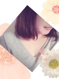 「ぴーんぽーんぱーんぽーん♪」07/20(金) 09:30 | そらの写メ・風俗動画