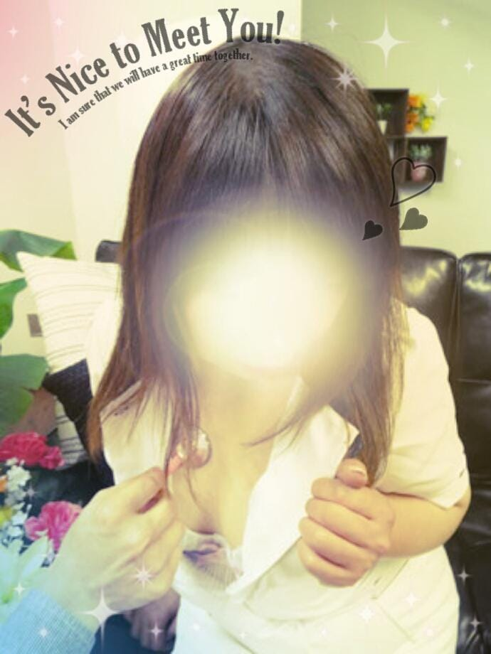 「おはようございます(^-^)」07/20(金) 10:17   あやの写メ・風俗動画