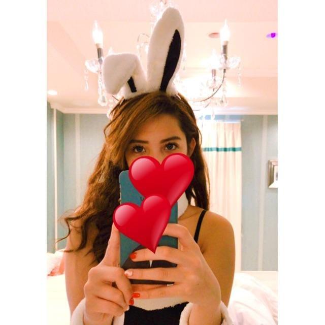 「夜明けの朝」07/20(金) 10:31 | まりあの写メ・風俗動画