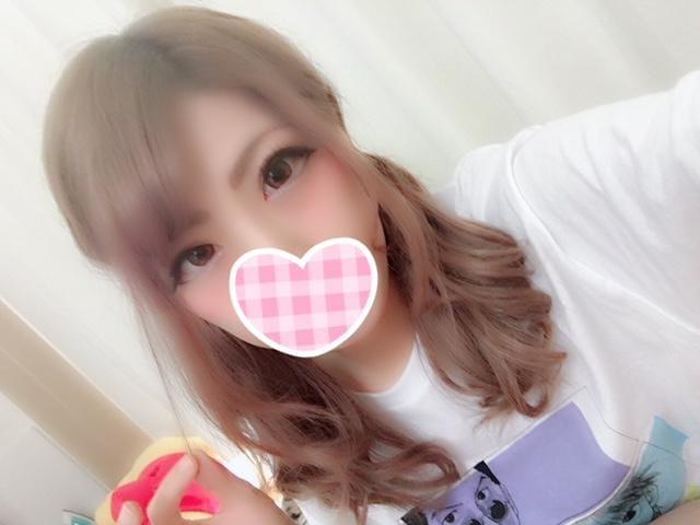 ナナセ「しゅっ!」07/20(金) 10:48 | ナナセの写メ・風俗動画