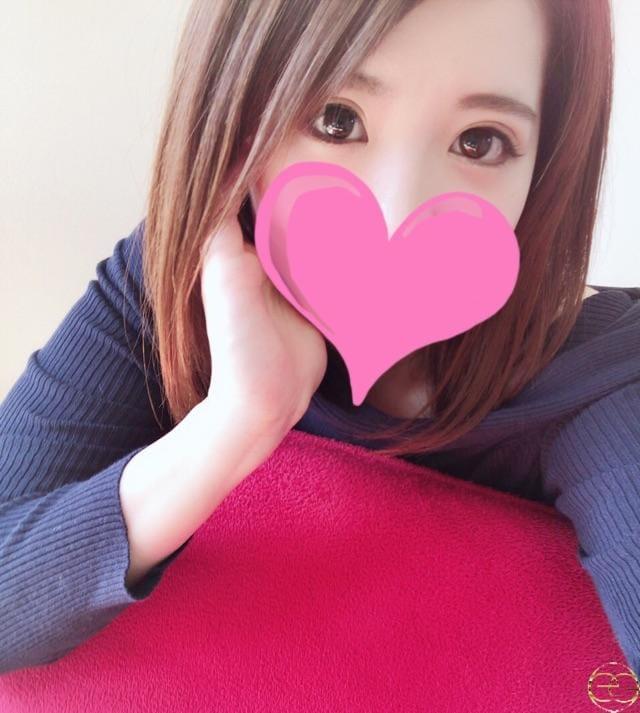 「おはようございます??」07/20(金) 11:55 | Namine なみねの写メ・風俗動画