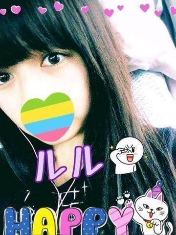 「Kさん」07/20(金) 12:01 | るるの写メ・風俗動画