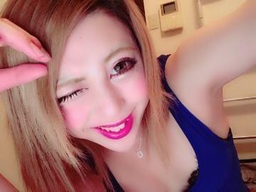 【NH】愛沢りおな「華の金曜日?」07/20(金) 12:43 | 【NH】愛沢りおなの写メ・風俗動画