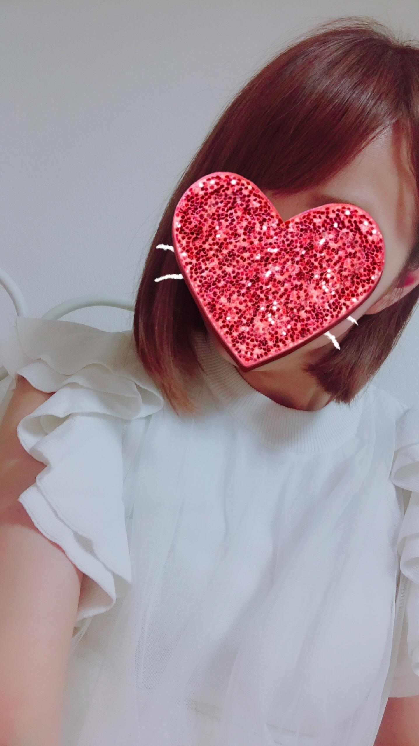 玉玲「おはよう*.」07/20(金) 13:07 | 玉玲の写メ・風俗動画