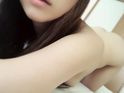 あみ「おはよ-」12/30(金) 21:32 | あみの写メ・風俗動画