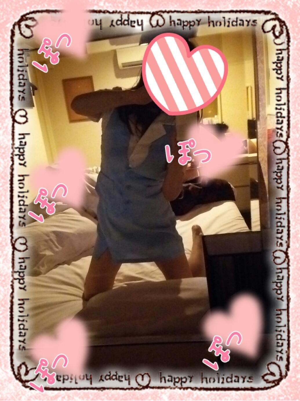 「こんにちは(*´ー`)」07/20(金) 15:09   春花の写メ・風俗動画