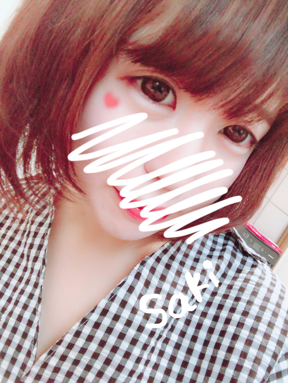 「こんにちは」07/20(金) 15:34   さきの写メ・風俗動画