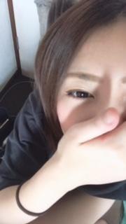 「おっはよー!」07/20(金) 15:54   橘けいこの写メ・風俗動画