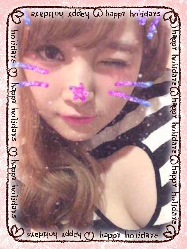「ごっくんしたいなう!!!」07/20(金) 16:59 | アンナ★女子アナ系★の写メ・風俗動画