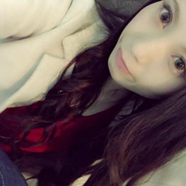 「きょう最後にあそんでくれる方☆!」07/20(金) 17:39 | ミズキ★どスケベ姉様★の写メ・風俗動画