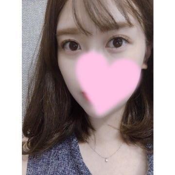 「お久しぶりです?」07/20(金) 19:02 | りりかの写メ・風俗動画