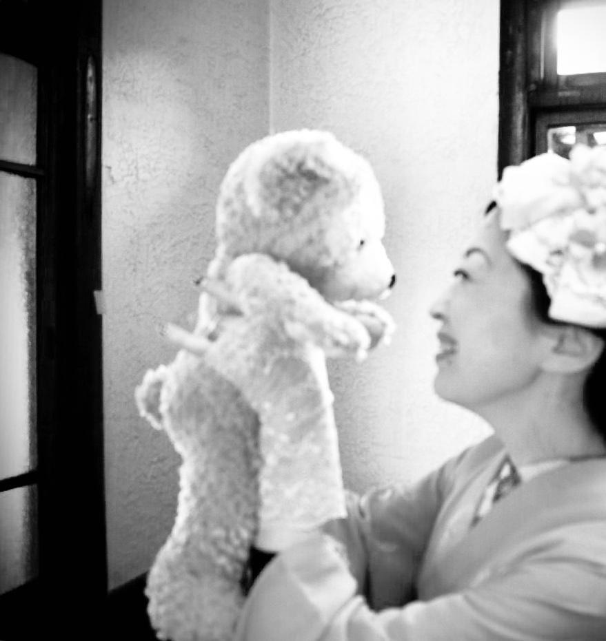「今日 ゆみはとっても」07/20日(金) 19:06   ゆみの写メ・風俗動画