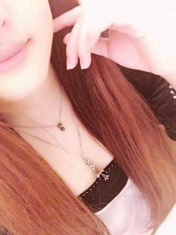 「こんばんは!出勤したよ♡」07/20日(金) 19:10   あゆみの写メ・風俗動画
