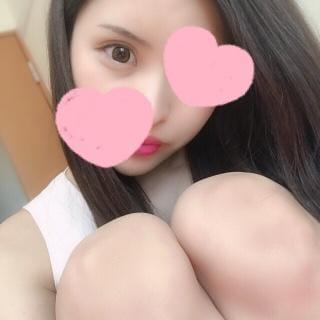 「ありがとう♡」07/20日(金) 19:26 | みお☆モデル系の写メ・風俗動画
