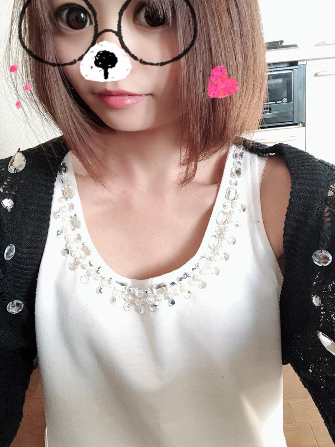 「ありがとう(^^)」07/20日(金) 20:00   ゆまの写メ・風俗動画