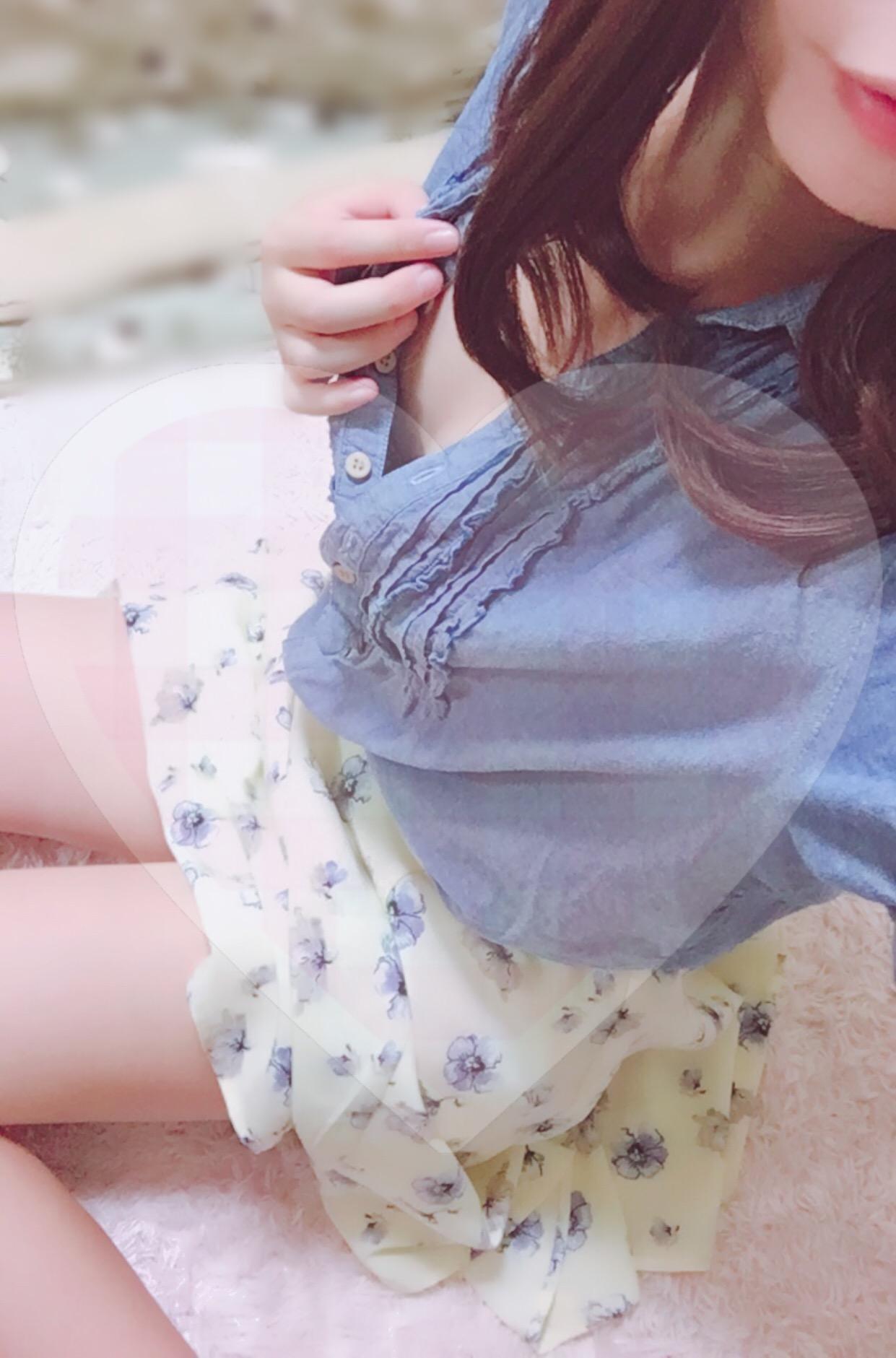 「こんにちわ」07/20(金) 20:29 | 藤井じゅんの写メ・風俗動画