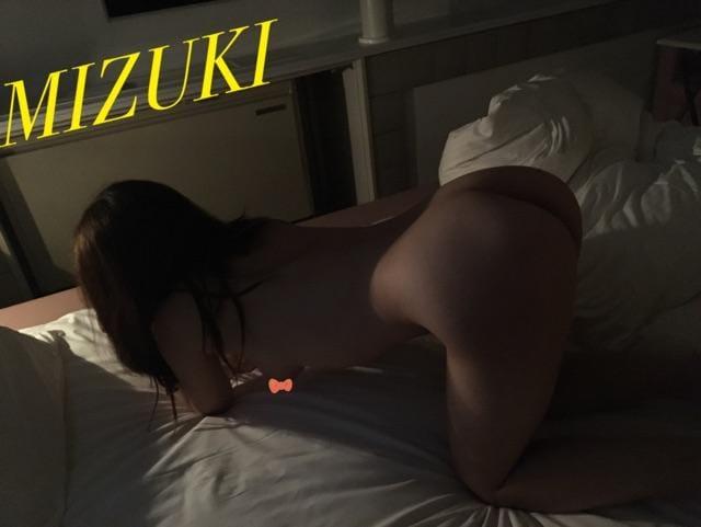 「夜も暑いね(´;ω;`)」07/20(金) 20:36 | みずきの写メ・風俗動画