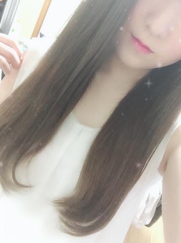 さとみ「こんにちわ*???*」07/20(金) 20:54 | さとみの写メ・風俗動画