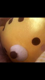 「追加です!」07/20(金) 21:03   きらりの写メ・風俗動画