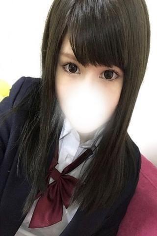 「亀戸プラザ21 Hさん♪」07/20(金) 21:37 | ともの写メ・風俗動画