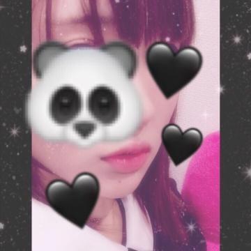 「むぷぷ」07/20日(金) 21:59 | れい☆地元未経験SS級美少女の写メ・風俗動画